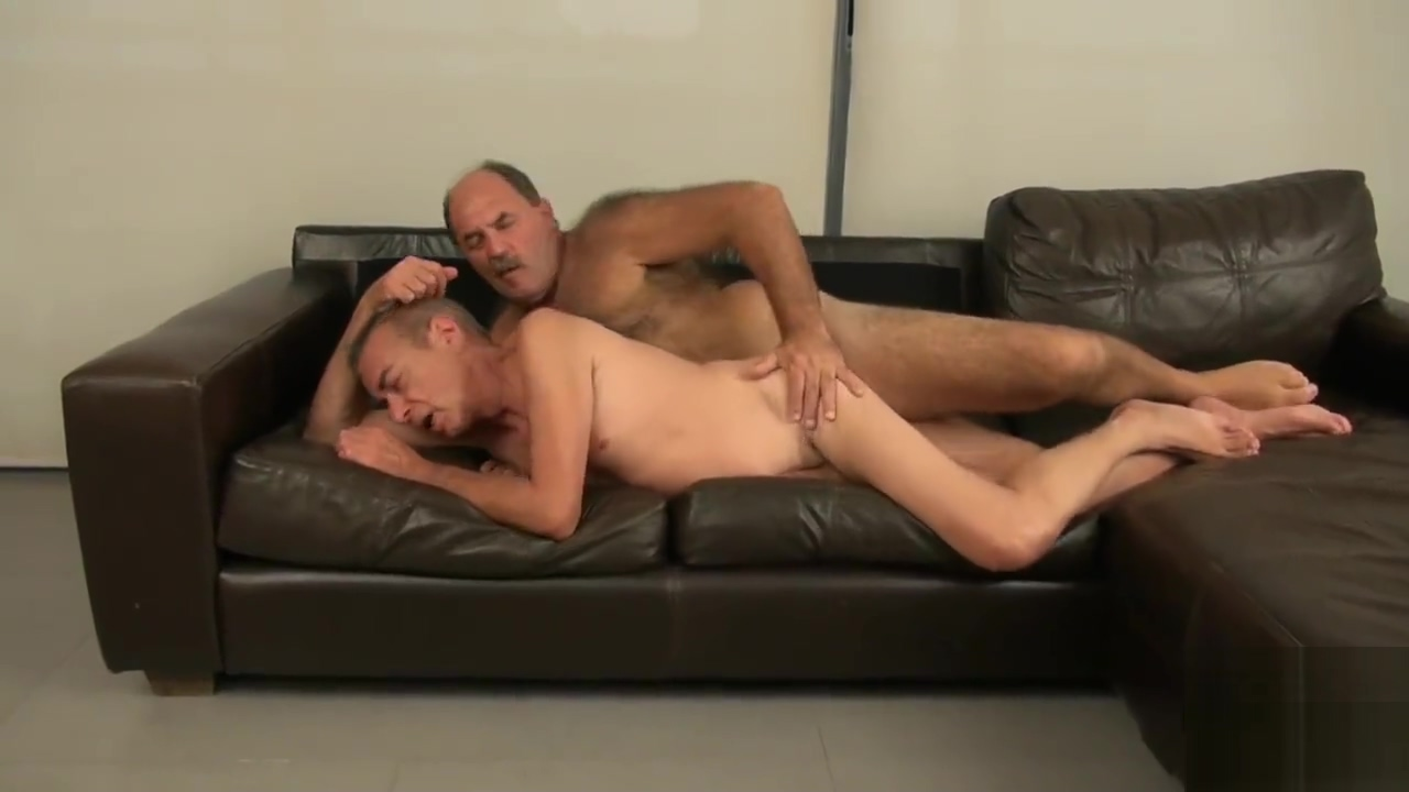 Hairy daddy Home made videos x tv