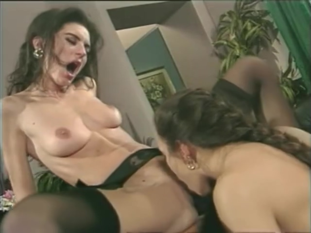 Two Girls No Men - Julia Reaves free jessica alba sex