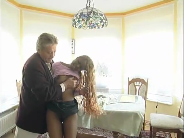 Ebony Spankings - Julia Reaves Ava devine drinks piss