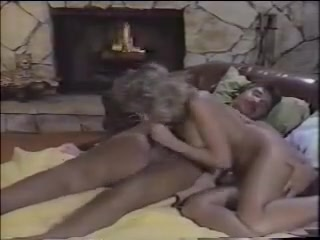 frank james c evans xxx Tgirls ass toyed by slut