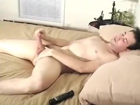 Jockstrap Twinks 3 forced cock sucking vids