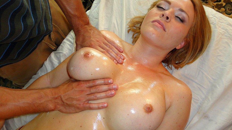 Alabama busty massage — photo 4