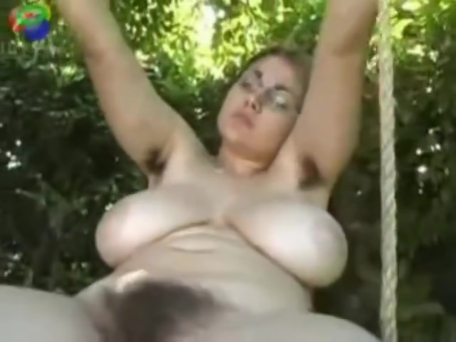 Hairy bbw ex girlfriend showing hairy armpits and pussy Sex for money in Worcester