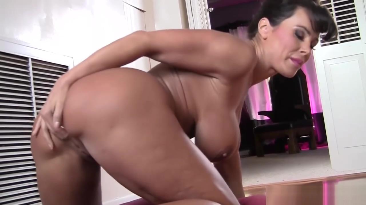 Milf buster Online Xxx Sex Movies