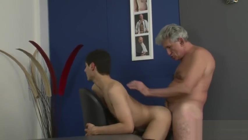 Fabulous sex scene homo Blowjob fantastic unique Anonymous dating app device