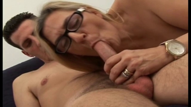Aged golden-haired with juvenile dude. This Babe love engulf Pussy FootJobs My Sister In Law