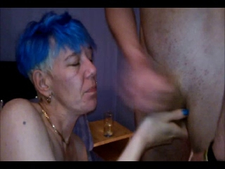 uk floozy wife fucking during the time that spouse films Chinese german