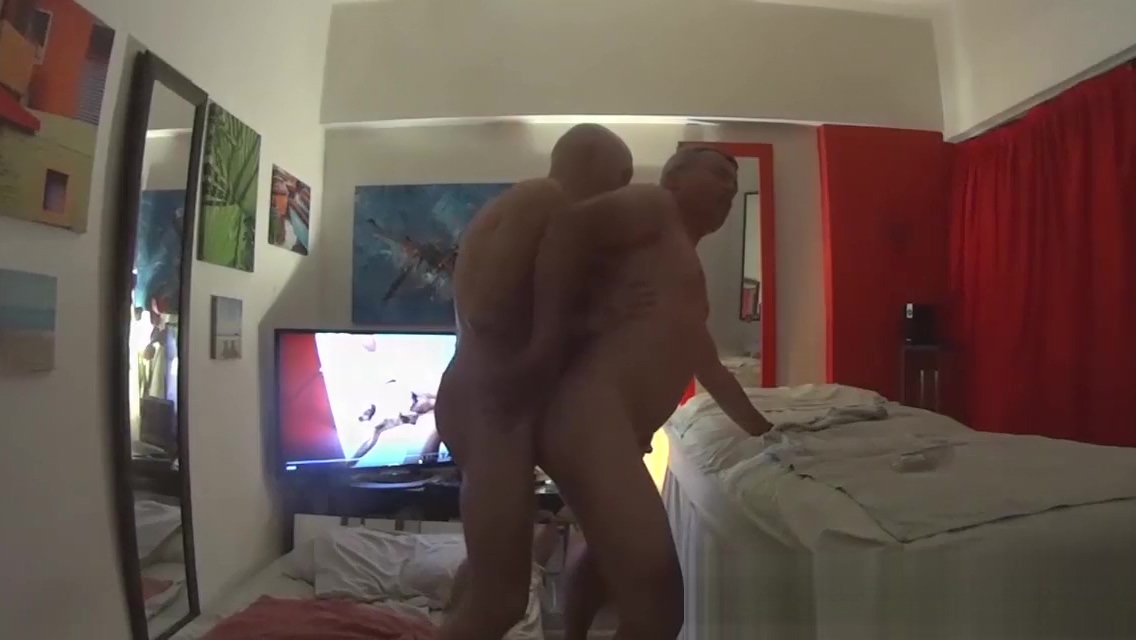 MASSEUR TOP FUCK CLIENT by Nudemassage Manly p hall wife sexual dysfunction
