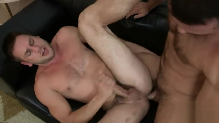 Full of passion - Jessy Ares and Hans Berlin Video women receiving oral sex
