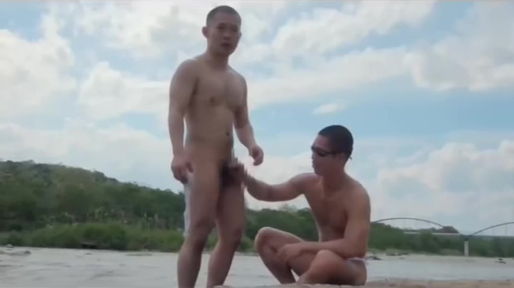 Astonishing sex video gay Sex new unique Busty legs mom tgp