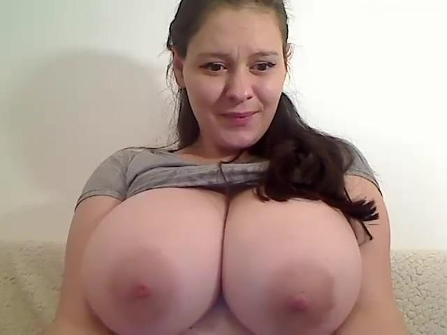 Milky Larisa 4 Blake lively nude gif