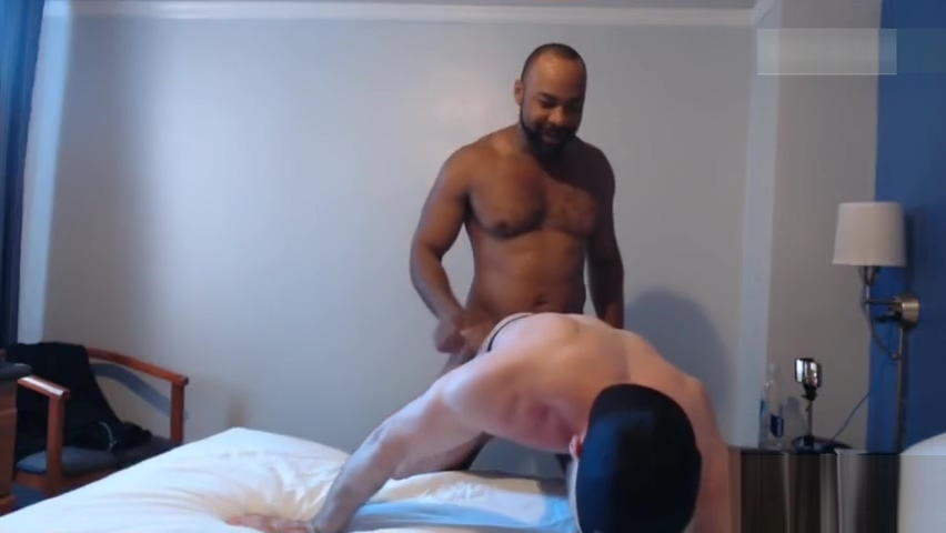 Ray Diesel fucking SF muscle bubble butt Biomedical instrumentation ppt