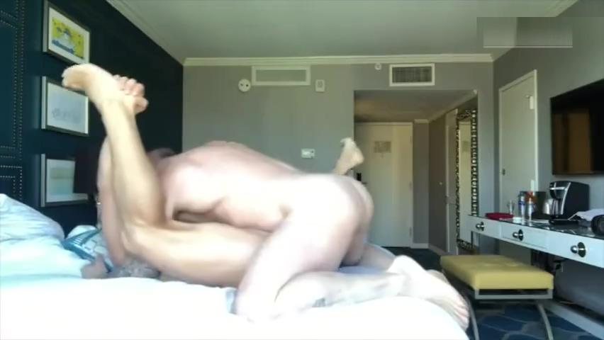 ushhq ue rico como se lo mete free naked girls fucking
