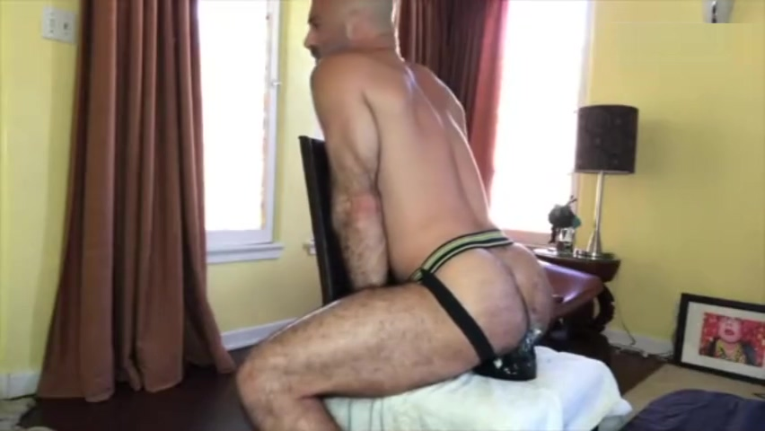 Amazing porn scene homosexual Solo Male best like in your dreams Fast Delivery Time