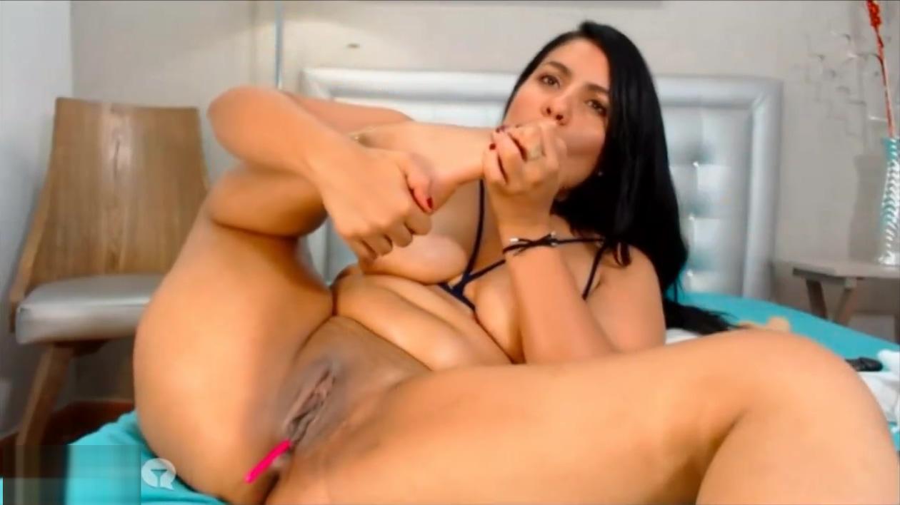 Melanycoll hot MILF - big ASS cool butt mature ass porno video