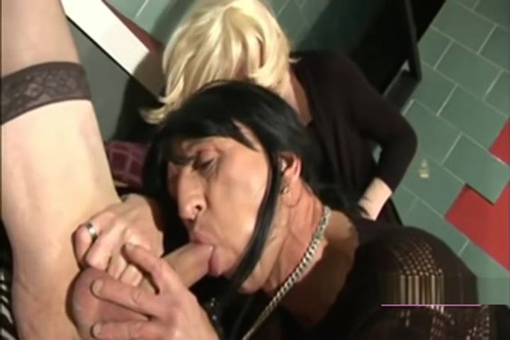 Sissy party crossdressers fucking anal and blowjob amateur porn videos couples