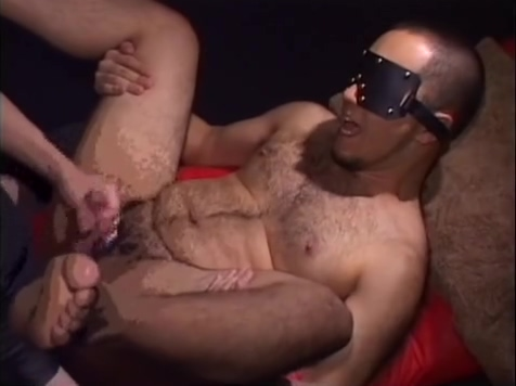 Amazing sex clip gay Cumshot wild only here Do women want sex on here in Baoji