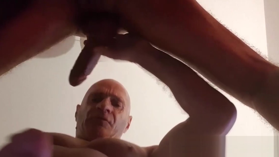 RELAX SEX NUDE MASSAGE by Nudemassage ahu tugba porn fake