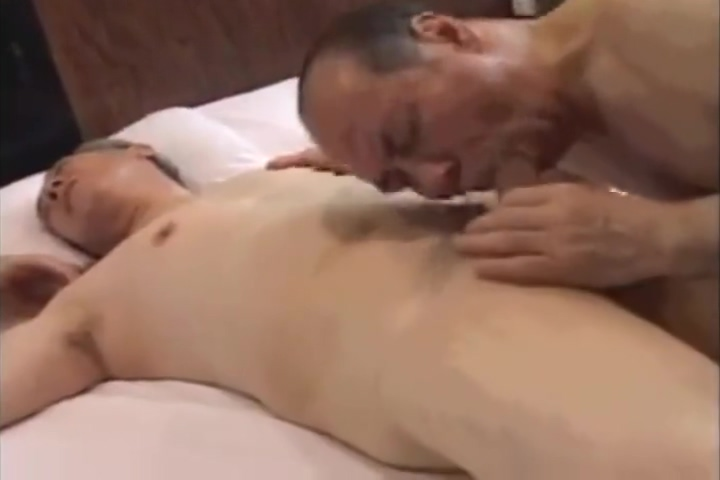 Hottest xxx movie homosexual Cock crazy only for you Wife splitroast bbc