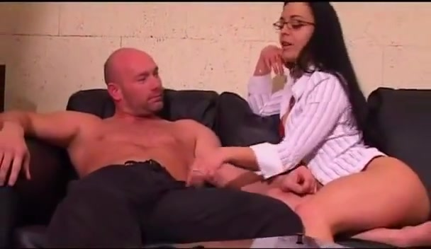 She needs a bit help big booty redbone porn