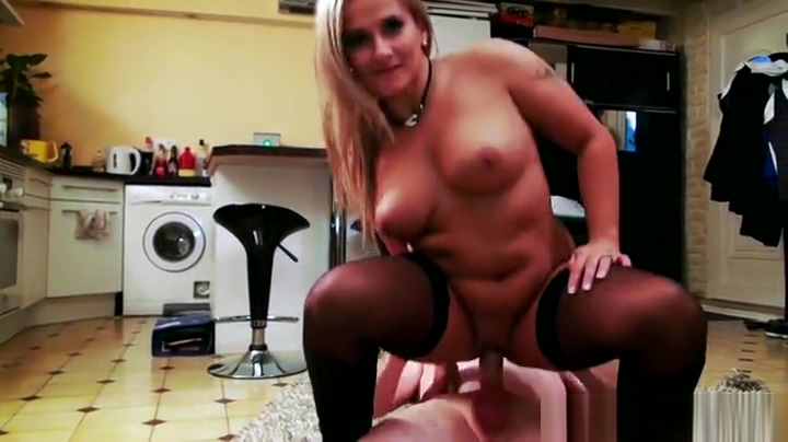 Juicy latin experienced lady Mature fantasies two
