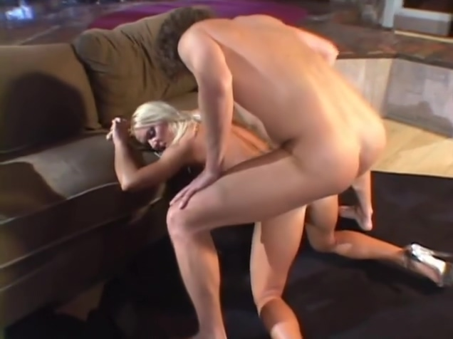 Cumshots To The Face - BB Gunn Attractive bbw for hot fit male in Katerini