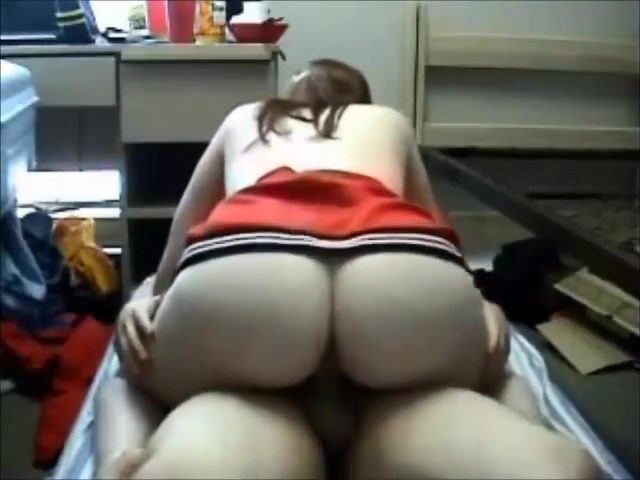 Curvy milf on real homemade bride fucked by best man