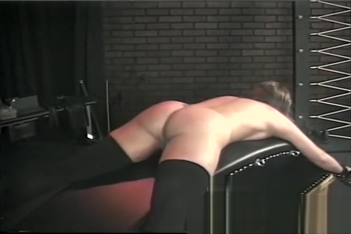 Two horny sluts have some naughty fun in the dungeon Hot Moms Nudes