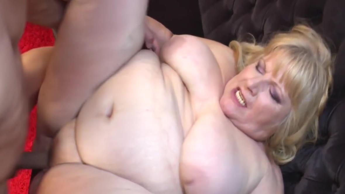 Divine Leona Womenlooking For Sex
