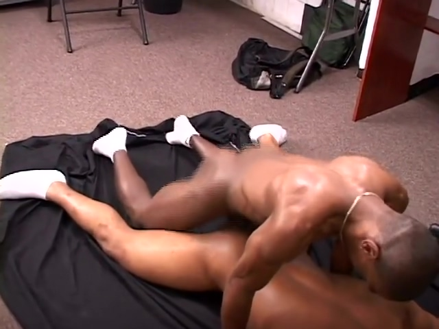 Some Office Booty-Banging - BC Productions Nude girls beach
