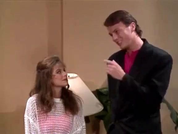 1980s LESBIAN ORGY Steven dehler and ash taylor porn