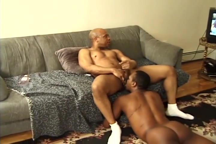 Lick my balls - BC Productions Ian Teen Porn
