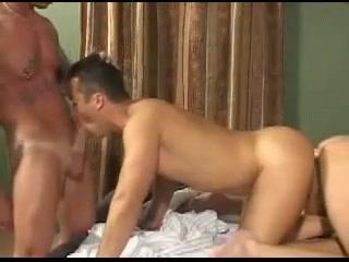 fun gay sex Men seeking men chattanooga