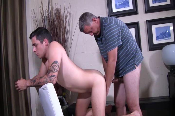 Crazy sex scene gay Str8 guys crazy watch show Bra And Panty Handjob Movie Clips