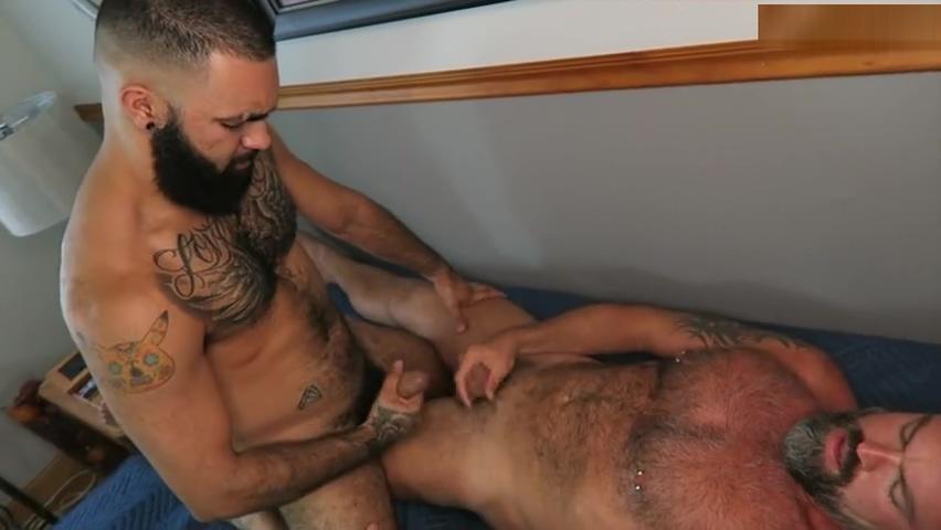 Big D Zaddy Barebacks Lance Navarro Huge boobs in bra pics