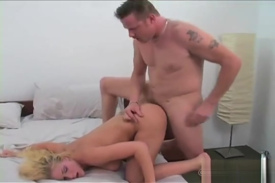 Dick Chibbles fucks another woman Heather mercer naked blonde pussy