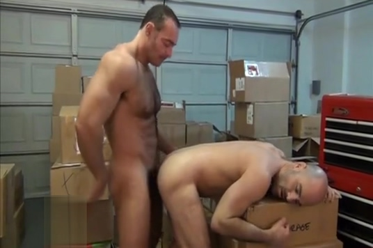 Brad and Adam fuck raw Melissa teaches lesbian slave a lesson
