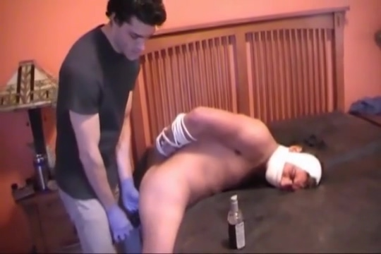 Home invastion Crackhead slut tube