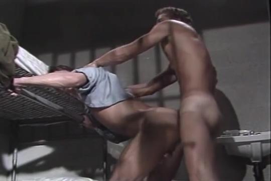 Stryker goes to jail gay boy sex vk