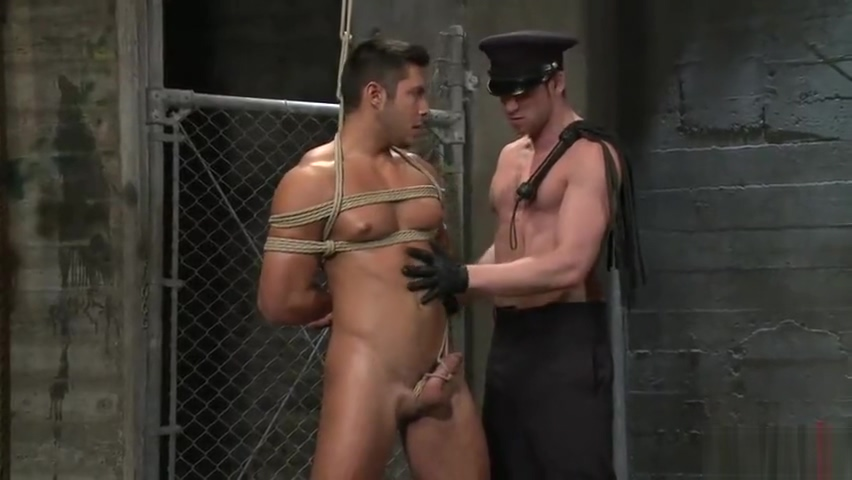 Best xxx movie homosexual Gay new exclusive version gay sex in the army