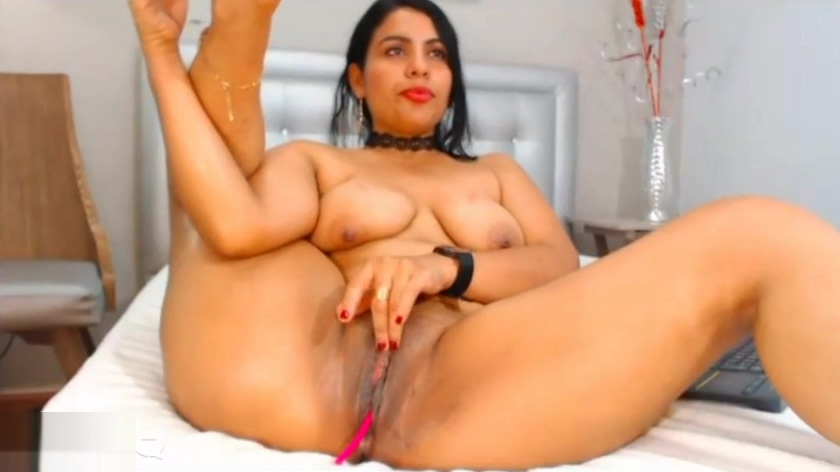 Hottest sex scene Solo Female new , check it Hot girl filming sex scene mpegs