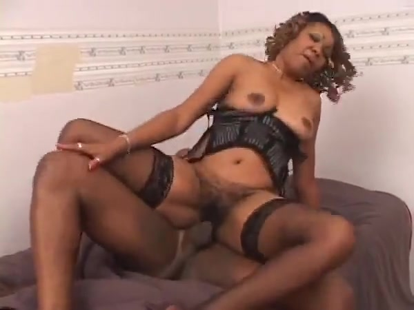 Ebony Mature Teacher Fucked By BBC art nudes images naked girl