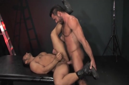 Jessy Ares Marcus Ruhl Black teacher fucked in class