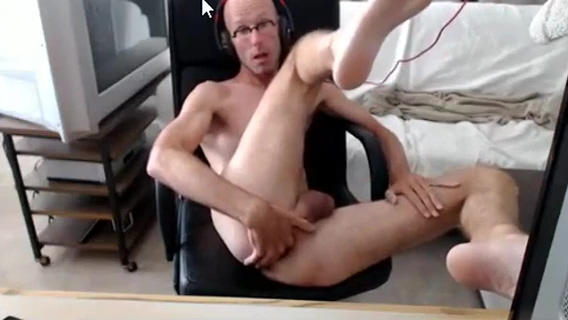 jaysexaddicted great vid! Jamaica girl squiting there pussy