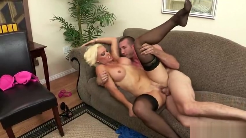 Unearthly yellow-haired mom Rhylee Richards torrent gay porn videos torrent