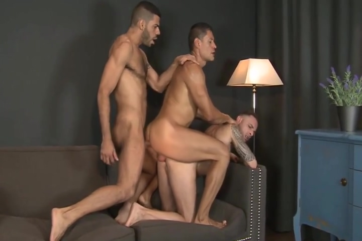 My first double raw fuck Sex Tube Aunt