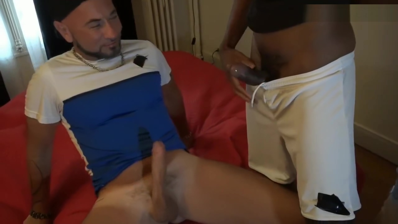 Incredible adult clip homosexual Black check , watch it Arrangement seekers review