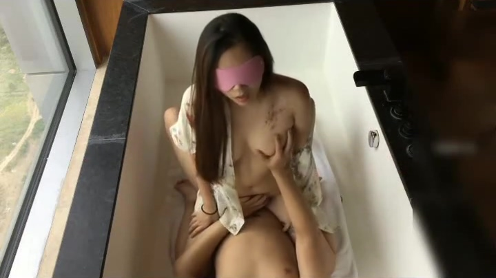 Best sex video Sex wild just for you