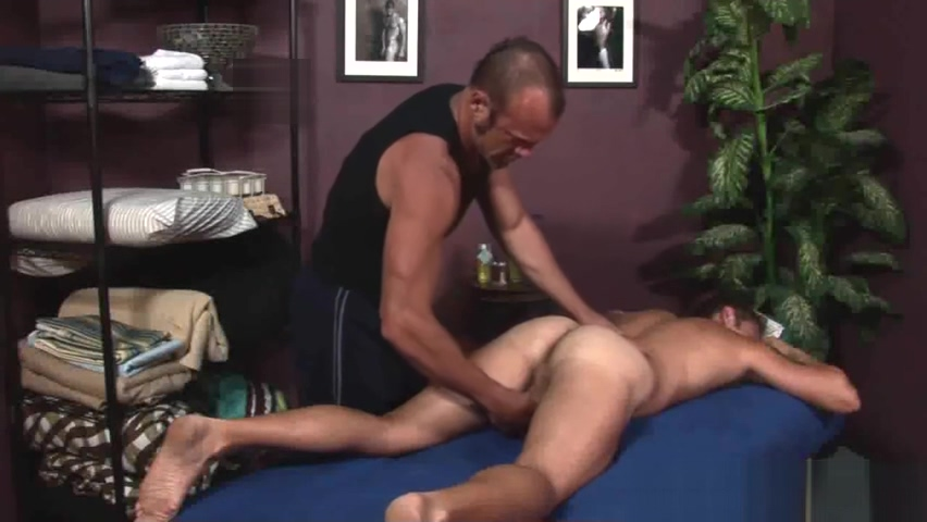 The Milkman Delivers to Micah Matthews sylverster stalon porno tape
