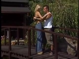 Greatest Natural Blonde Outdoor Sex Ever online virtual world for adults